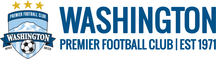 Washington Premier Football Club (WPFC)