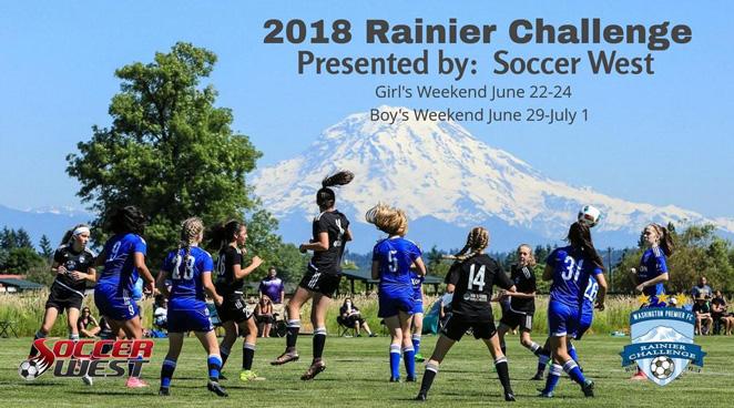 Rainier-Challenge-Web-Graphic