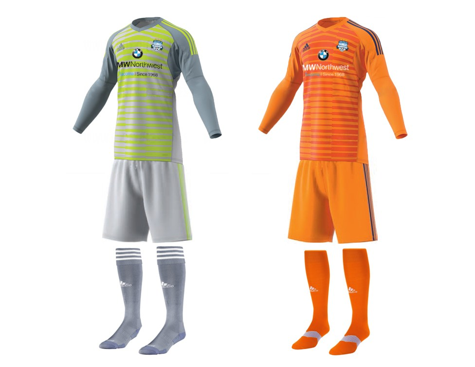 707a998b2bf Uniforms - Washington Premier Football Club (WPFC)